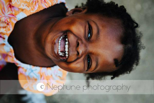 We LOVE our Hope House kids! Thanks @PierreFrentz for this amazing pic. http://t.co/CtUqwzFXOB