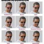 Obama: Too cool for crisis management? http://t.co/Cem8MkjIg0 http://t.co/e6qVR5Jsc8