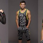 JUST DROPPED! The very Tribal collection from @andrewchristian is HERE!: http://t.co/Cad5yx4YLf #fashion #underwear http://t.co/P4l1BRAtsS