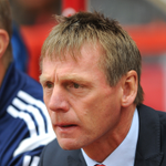 RT @Official_NFFC: Stuart Pearce has emphasised the need for #NFFC to assert their authority against Blackburn. http://t.co/GD8bmfG2aT http://t.co/44BwCwlJKp