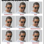 Businessweek says Obama is 'too cool' for crisis management http://t.co/NM1DbcM8hd http://t.co/E9IrJ6yq1J