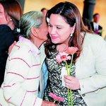 Buscan mejorar atención de adultos mayores en #Honduras ->http://t.co/bQxyCS7Ec9 http://t.co/G2NqtHwQbM