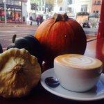 RT @cafegusto: Cant believe its @corkjazzfest & a long autumn wend.... Woo Hoo #Cork!! http://t.co/7Dyd7EKfKb