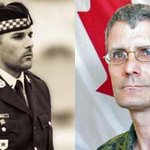RT @CBCCommunity: Cpl. Nathan Cirillo and Warrant Officer Patrice Vincent: Share your condolences http://t.co/Fku9UxWzIB http://t.co/vQfAHHpE3V