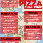 This is what happens when you eat 15 slices of NYC pizza in one day http://t.co/cyodgPQYJW http://t.co/V4U8UdbJW1
