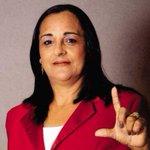 RT @Folha_Brasil: Irmã de Lula critica Dilma e pede voto em Aécio http://t.co/rWpGkdllHF @dhimaia #BlogBrasil http://t.co/L8NSq9JGLK