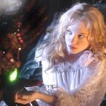 "RT @fashionpressnet: 仏版実写映画『美女と野獣』 - 主演女優レア・セドゥにインタビュー""おとぎ話""の魅力 http://t.co/GAieGOygUU http://t.co/AQgiXSain6"