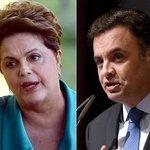 RT @folha_com: DATAFOLHA: Dilma atinge 53% e abre 6 pontos de vantagem sobre Aécio. http://t.co/0Ni22qjHVB http://t.co/h6JwhRh4gs