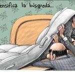 RT @palcra: México: Avances de la investigación del destino de los 43 estudiantes #AccionGlobalAyotzinapa http://t.co/X6zaNLprIL