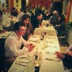 RT @ferlapaolo: @AioRestaurant congratulations on your anniversary! Full house to celebrate! @BathLifeMag http://t.co/mDbaJONgGo