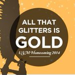 Get ready for Homecoming week @southernmiss! Activities will begin Nov. 3! #SMTTT #USMHC2014 http://t.co/k5XI3IrhTI
