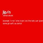 #Mackem word of the day: jip http://t.co/CYkcnsR0Ew