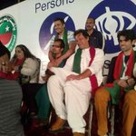 RT @ImranKhanPTI: Today Azadi Square dharna was dedicated 2 Persons with Physical Disabilities. We want them 2 realise their potential. http://t.co/lqiV4Bc8Dq