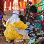 Ébola: ¿Quiere saber por qué no todos mueren? #MonitorProdavinci http://t.co/e3QxuwrIm0 http://t.co/aiuHHNP1fs