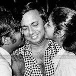 RT @OnlyKollywood: A Tribute To DOP Ashok Kumar.. Gallery at http://t.co/YtAuWVqz6D | @Premgiamaren @dirvenkatprabhu @realradikaa http://t.co/VZWKZP0aeu
