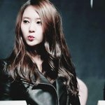 Our little princess <3 Stay strong, be healthy #Princessturns21 http://t.co/I2oYi8XQL2
