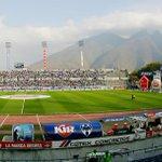 RT @Reporte_Indigo: El sábado, el estadio Tecnológico dice adiós con su último Clásico Regio Tigres vs. Rayados. http://t.co/3FOPdhb4Vj http://t.co/9WnWN55IzE