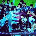 RT @qtr_naif: #فازت_قطر_مبروك_ياهل_قطر الف الف الف الف مبروك هالانجاز لرجال العنابي وعسى قطرنا دايما فووووق الف مبروك http://t.co/kFxPSo2Y4C