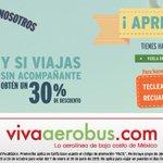 #NoQuieroEnamorartePero tenemos promoción para viajar con 30% de descuento o 2x1... no sé, piénsalo ;) http://t.co/4e7aJ9S1Ai