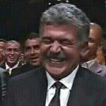 "RT @tuca_ferretti: ""@NesCastillo: RT @humbertosuazop: Pónganse a jalar, cállense el hocico. @LaadiccionNET"" // http://t.co/saielo4BtB"