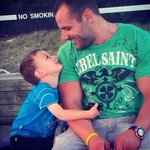 #RIP Cpl. Nathan Cirillo. Our thoughts are on you and your family today. #OttawaShooting #CanadaStrong http://t.co/78hwFmMaWW