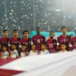 RT @_ABA14: والله يستاهلون وعقبال كاس العالم ???????? #شباب_قطر_ابطال_آسيا http://t.co/x0ExUbHX4Y