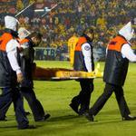 ¿De qué le sirve a Tigres ganar la Copa si pierde el Clásico? http://t.co/trctnhXdRj http://t.co/lVGPQRUKsD