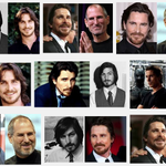 RT @verge: Christian Bale is going to play Steve Jobs in an upcoming film http://t.co/TllUq4MddC http://t.co/VsD86IU9Ua