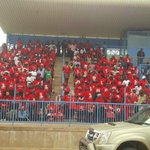 "As expected the only constituencies that BDP is sure of ""@thabotslove: Sjapi ka bo Red http://t.co/17ruahX7qo"""
