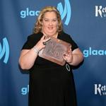 RT @ajc: TMZ: Mama June of Here Comes Honey Boo Boo fame is dating a convicted molester. http://t.co/KgywZaeT64 http://t.co/eqPSPfsGe0