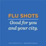 Do a favor for yourself and the people around you; get a flu shot: http://t.co/SFUS7CeXuV #GotMyFluShot http://t.co/Uuot3e6pMv