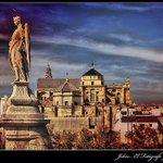 Como vas a celebrar el día de #SanRafael ? @SalesianosSMX @BarrioSLzo @PrendimientoCor @cjdosa @proy_donbosco http://t.co/To2CXLQrIK