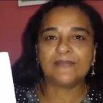RT @g1: Irmã de Lula grava vídeo em que pede votos para Aécio no segundo turno http://t.co/V1kFzD6E1a #Eleições2014 #G1 http://t.co/HysRZiurQO