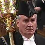 RT @CBCTheNational: VIDEO: Emotional Sergeant-at-Arms #KevinVickers reacts to standing ovation in House of Commons http://t.co/D0HbpVUfAx http://t.co/7sjzgUonRI
