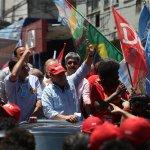 Lula ataca @TheEconomist por apoiar Aécio: Será que essa revista é imbecil? http://t.co/dl3w6Pv8Nh http://t.co/tWKWohNiw3