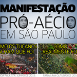 RT @gnueverton: RT @DilmaRousselfie: ahahaha ri alto agora ai gente beijinho no ombro #13rasilTodoComDilma http://t.co/ejk7Gw8F9M