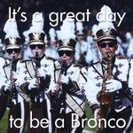 Happy Throwback Thursday! Lets show our love for the BMB! http://t.co/zj084CY7sY