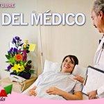 #DíadelMédico Felicidades a los médicos #Nava #Coahuila @Gabyoss @SS_Coahuila @Jurisdiccion1PN http://t.co/iFqgr7SRf5