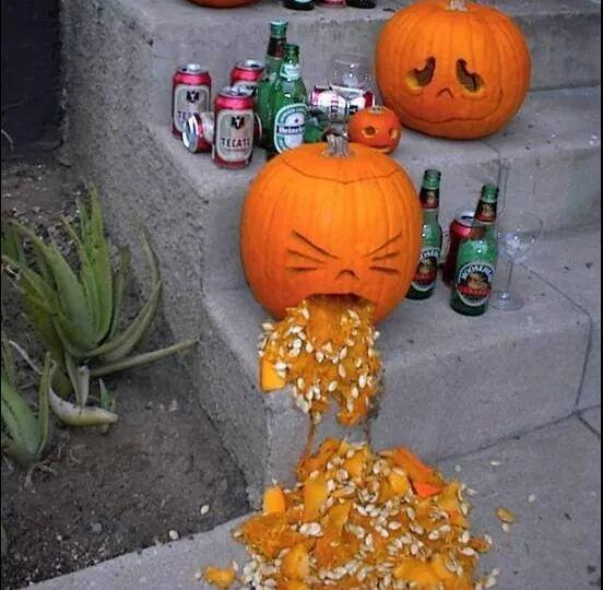 Me this Saturday night at tha Halloween Party!!!! #HA.. http://t.co/nQvpoEr2Jl