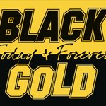 Students, alums & fans: RT & use this as your Avatar today to share why YOU love #SouthernMiss! #BlackGold4Ever http://t.co/LtJckUR7DI