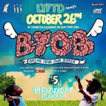 #ATL @DJPeter_Parker will be on the 1s & 2s Sunday at @Lyftd Also @TommySwisherTM performing http://t.co/Hb4JgAS465