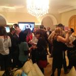RT @AmbHeffern: Some of #Armenias best shared @GlobalGoodFund salon tonight. thanks @MsCarrieRich @TGBYerevan @WeAreAyo @AUA_CRM http://t.co/N0U3y5CZ3C