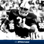 RT @PennStateFball: #PennState, @NFFNetwork & @cfbhall will honor Shane Conlan w/On-Campus Salute at #PSUvsOSU: http://t.co/bUxa0yfDCM http://t.co/h0mcqVGOgw