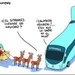 RT @elsalvadorcom: Compartimos la caricatura de #Alecus. http://t.co/Ow5s4N3vsY