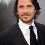 RT @IMDb: Its official! Christian Bale will play in Steve Jobs in Danny Boyles Jobs biopic. http://t.co/cnw5vvZxkW http://t.co/7gO7Bek3zo