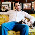I request everyone to please pray 4 the safe return of @ShahbazTaseer ❤ http://t.co/mMlLGNY3e3