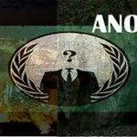 #MaduroEnLaBatallaEconomica @NicolasMaduro @yelitzePSUV_ @MONenrevolucion estos guarimberos planean algo el 25/10 http://t.co/Lon6uU9IT2