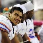 RT @UGASPIKESQUAD: Florida fans thinking about Gurley coming back: http://t.co/XbysHLppYj