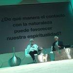 RT @EMV_2014: @LeonardoBoff y @FCSCreationSpir comparten sus ideas en una dinámica de preguntas y respuestas #EMV2014 #Monterrey http://t.co/8MDw3aYOIE