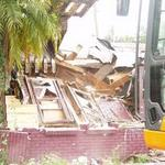RT @TheNewsPress: Deputies tear down nuisance home in North Fort Myers http://t.co/mxpxbNw4ID #SWFL http://t.co/UxUp0u84N6